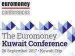 Euromoney Kuwait Conference 2017 - Forging the New Kuwait