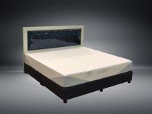 كينج كويل تقدّم مفهوماً فريداً لمنتجات غرف النوم في معرض الفنادق