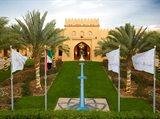 End of Summer Offer at Tilal Liwa Hotel