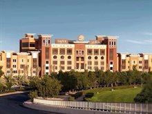 عروض فندق وريزيدنس سفير الفنطاس لشهر سبتمبر 2017