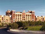 September 2017 Offers in Safir Hotel & Residences Kuwait Al Fintas