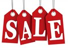 Sale in all Zara branches ... Avenues, Marina, Souq Sharq, Gate Mall, Fanar