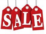 Sale in all Zara branches ... Avenues, Marina, Souq Sharq, Gate Mall, Fanar