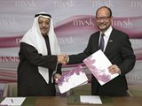 Shaza Hotels Announce the Signature of their First Mysk Property in Kuwait