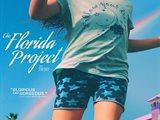 """فيلم الدراما """"ذى فلوريدا بروجيكت"""" على شاشات سينسكيب ابتداء من يوم الخميس 25 يناير."""