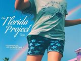 """Light drama """"The Florida Project"""" at Cinescape starting from Thursday 25 January."""