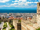 Aqaba and Thessaloniki become the latest destinations to join flydubai's growing network