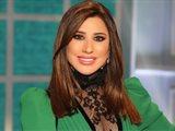 Najwa Karam in Kuwait Opera House on 25th January 2018