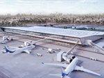 الخطوط الجوية الكويتية تفتتح مكتب مبيعات جديد في مجمع الأفنيوز الكويت