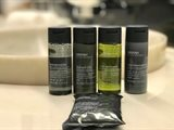 Safir Hotels & Resorts Selects New Line of Environmentally Friendly Products for Guest Toiletries
