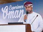 """""""وزارة السياحة العمانية"""" تنظم حلقة عمل في دولة الكويت لتعزيز تدفق السياح الكويتيين إلى السلطنة"""