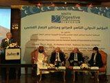 Ninth Digestive Diseases & Endoscopy Symposium