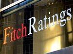 تقرير وكالة فيتش العالمية يثبت تصنيف بنك وربة على A+ من مع نظرة مستقبلية مستقرة