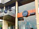 Le Gourmet Burger Restaurant is Now Open in Zouk Mosbeh