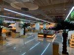 افتتاح سوبرماركت سيفكو وهاتف 2000 في مجمع الأفنيوز الكويت