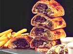 كباب بالفرن ... بين الأكثر مبيعا في مطعم كبابجي اللبناني
