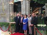 Bebabel Lebanese Restaurant is Now Open in The Avenues Kuwait