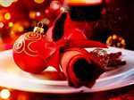 Christmas Night Offer at Teatro Restaurant in Hilton Kuwait Hotel