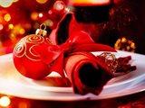Christmas Night Offer at Teatro Restaurant in Hilton Kuwait Hotel