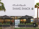 Shake Shack and Blaze Pizza Restaurant Now Open in Murouj kuwait