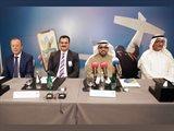بنك وربة يقدّم  حصريا وللمرة الأولى في الكويت، خدمة طلب فتح الحساب الكترونيا للعملاء الجدد