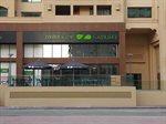 تم افتتاح فرع جديد لمطعم زعتر وزيت في غولدن مايل غاليريا، مبنى 9، نخلة جميرا.