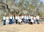 Al Bustan Centre & Residence enhances Employee Training and Development