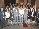 Al Sultan Brahim Lebanese Restaurant opens 2nd Branch in Salmiya