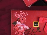 Patchi Valentines Chocolate Box now available in their branches.