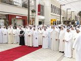 Avenues Mall Phase 4 New Expansion is Now Open