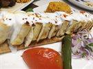 4 خيارات مميزة من مطعم كوشي باشي التركي
