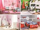 Home Centre Launches Exclusive Catalogue for Nursery, Kids & Teens