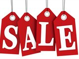 Al Nasser Started Summer Sale in all Branches.
