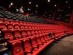 افتتاح أول ڤوكس سينما VOX Cinemas في الكويت قريبا في مجمع الأفنيوز