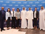 Tamdeen Group Officially Opened Al Kout Mall