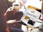 مركز سلطان يتوّج برنامج بطاقات المكافآت بنظام الهدايا