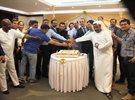 Kingsgate Hotel Abu Dhabi by Millennium celebrates 10th anniversary
