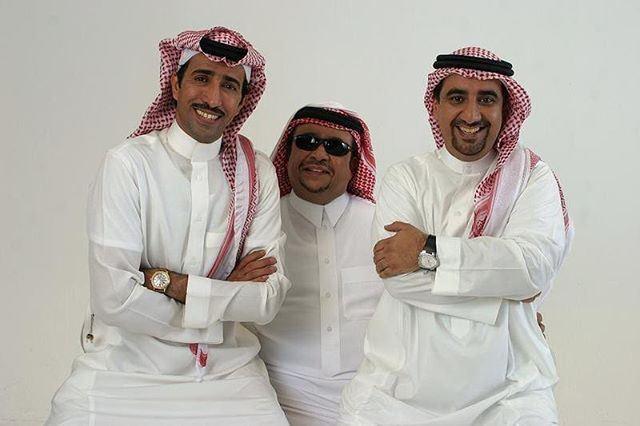 قصة وأبطال المسلسل السعودي الكوميدي شير شات :: موقع رنوو.نت