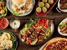 عرض إفطار مطعم مادو التركي في بيروت خلال رمضان 2018