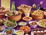 Azkadenya Restaurant Dubai Ramadan 2018 Iftar Offer