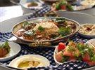 عرض إفطار مطعم مادو الإمارات لـ رمضان 2018