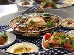 Mado Restaurant UAE Ramadan 2018 Iftar Offer