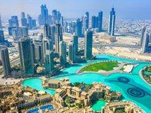 لماذا تعتبر دبي وجهة لكبار المستثمرين؟
