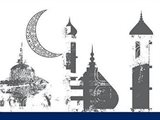 أوقات عمل فروع يوريكا خلال رمضان 2018