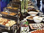 Ramadan 2018 Buffets in Kuwait Restaurants