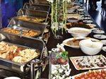Ramadan 2018 Buffets in Kuwait Restaurants