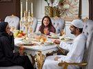 "هوم سنتر يُطلق كتالوج رمضان 2018 بعنوان ""لحظات قيمة"""