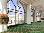 Embrace the spirit of Ramadan at Makkah Millennium Hotel & Towers
