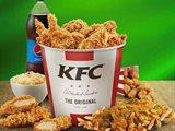 عروض مطعم كنتاكي الكويت لـ كأس العالم 2018