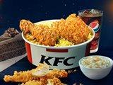 عروض مطعم دجاج كنتاكي لـ رمضان 2018